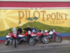 pilotpoint.jpg