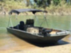 manboat7.JPG