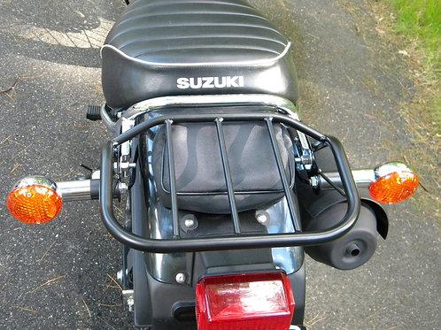 Suzuki RV200 Rear Rack