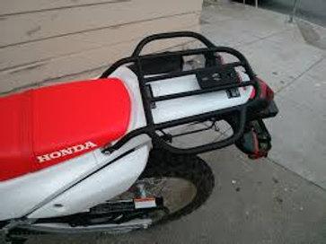 Honda CRF250L Wing Rack W/ Rotopax Brkt.