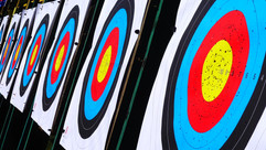 targets-for-archery-926WT5T.mp4