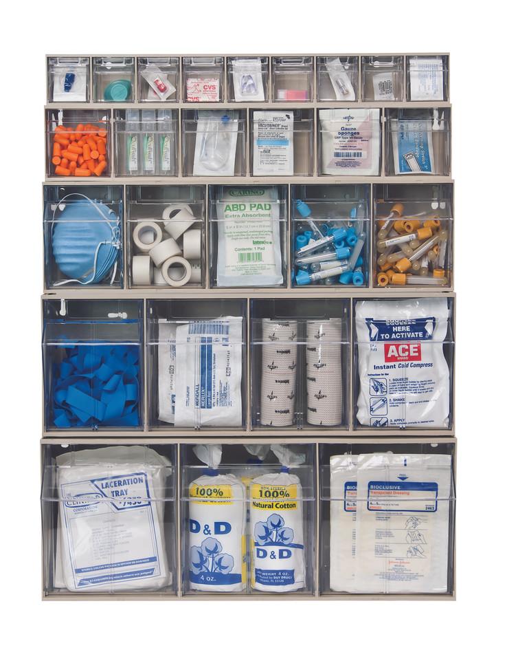 Healthcare rack.jpg