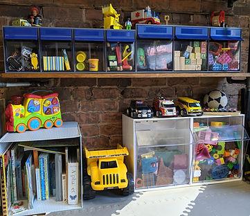 Liohn toys.jpg