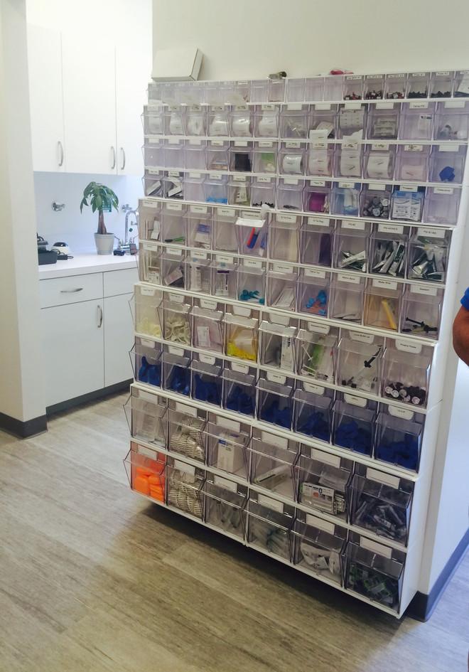 Dental Supply Room 3.jpg