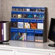 TB-4569-Office-desk-1.jpg