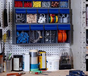TB-4569-Rack Shop-1.jpg