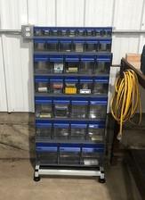 crop woodshop full rack.jpg