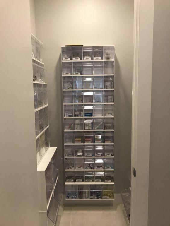 Dental Supply Room 1.jpg