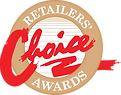 retailers choice awards.png