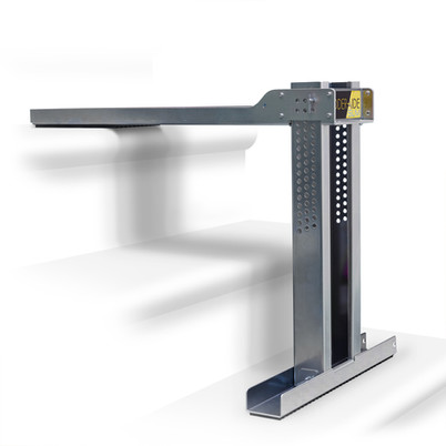 New Ladder-Aide SLM