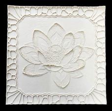 twinkle「蓮  lotus」