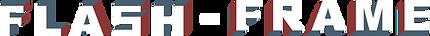 logo_col1_980.png