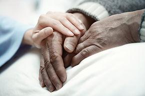 Home Care l Home Health l Hospice | Lori Williams - Senior Services | Dallas/Fort Worth, Texas