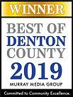 Best of Denton County 2019 | Lori Williams - Senior Services | Dallas/Fort Worth, Texas
