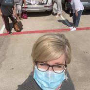 Lori Williams Senior Services | Dallas Fort Worth