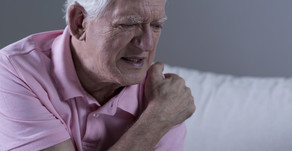Did you know that a fall for a senior can be a life-changing event?