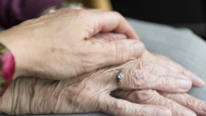 The Search for Memory Care – Finding the Perfect Fit for Your Loved One