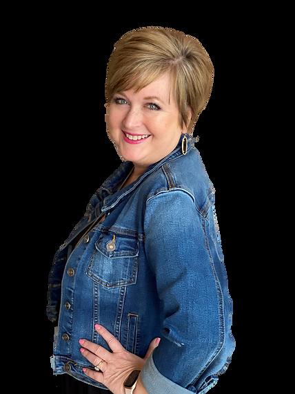 Lori Williams l Senior Housing | Lori Williams - Senior Services | Dallas/Fort Worth, Texas