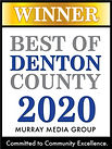 Best of Denton County 2020 | Lori Williams - Senior Services | Dallas/Fort Worth, Texas