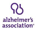 Alzheimer's Association | Lori Williams - Senior Services | Dallas/Fort Worth, Texas