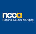 national council on aging.png