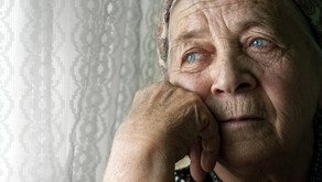 Did you know that loneliness and isolation can seriously affect the health of a senior?