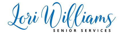 Best of Denton County | Lori Williams - Senior Services | Dallas/Fort Worth, Texas