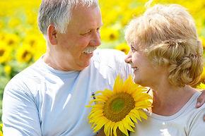 Memory Care | Lori Williams - Senior Services | Dallas/Fort Worth, Texas