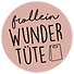 Wundertuete_Logo_hellewurst_edited.png