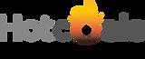 HOTCOALS_PRODUCTIONS CMYK LANDSCAPE.png