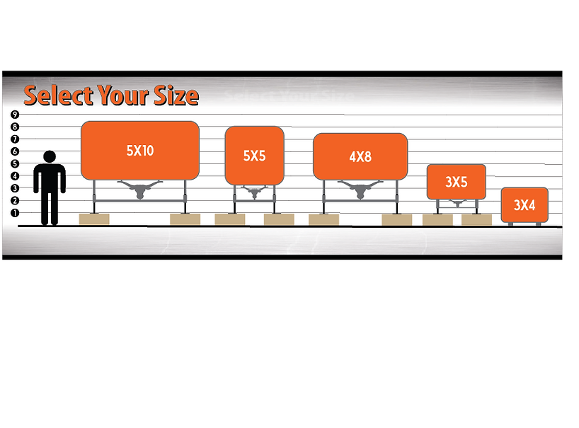 sizes w head[3740].png