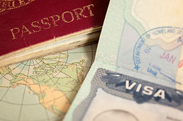 south-africa-visa-application-requiremen