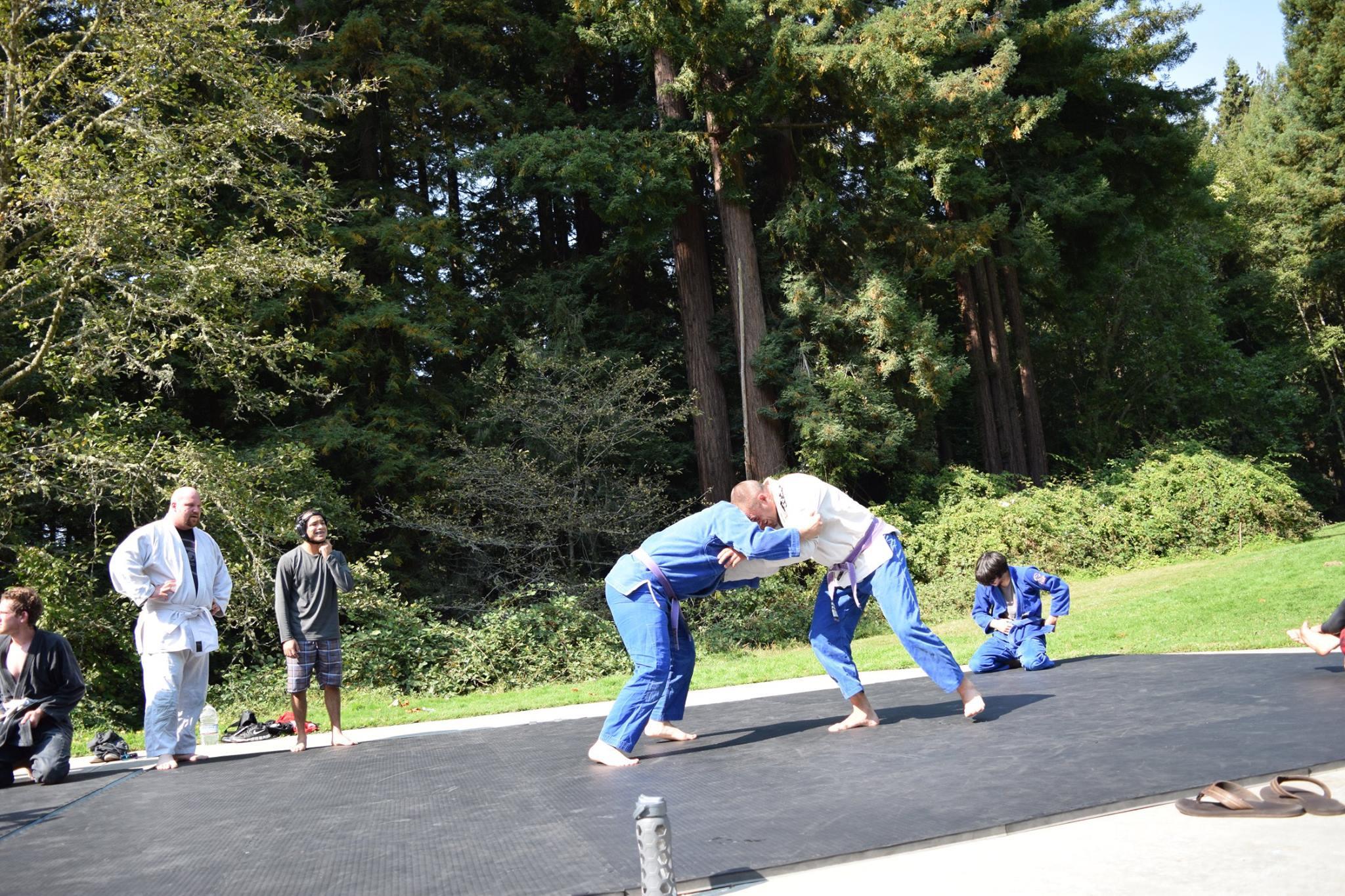 jiu jitsu redwoods 3