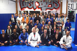 team photo mitch coats_Black Belt