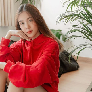 Chinese Massage Business Bay