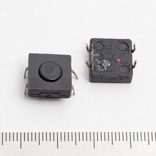 Переключатели ПКН-150