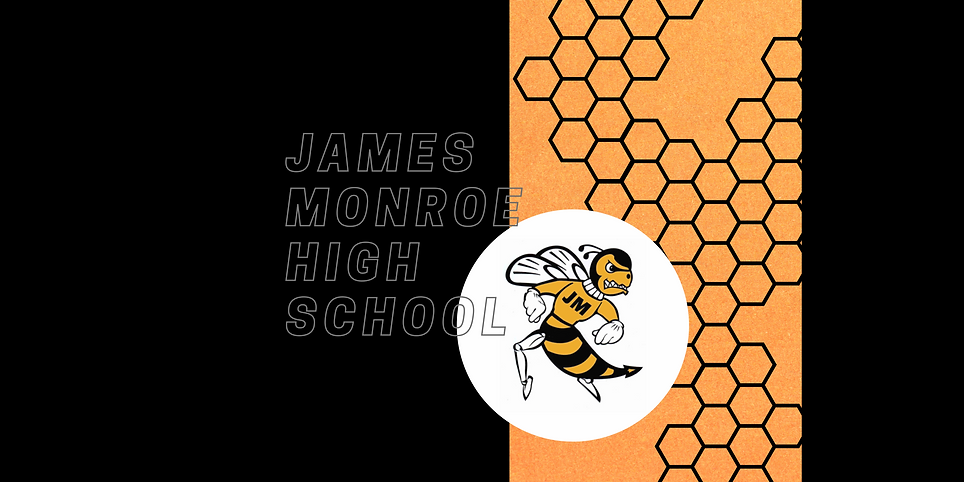 james monroe high school.png