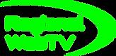 rtv-logo.png