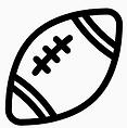 football3.PNG
