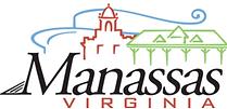 Manassas logo.PNG