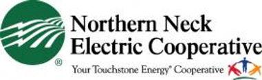 Northern Neck.jpg