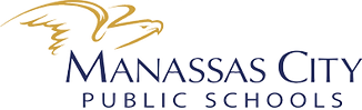 manassas_district_logo.png