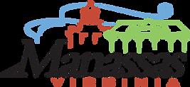 City of Manassas Logo.png