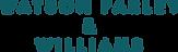 logo-wfw.png