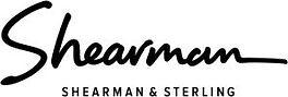 Shearman & Sterling.jpg