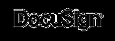 docusign_logo_black_text_on_white_0_edit