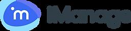 iManage-logo-color-white-horizontal.png