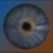 SHAWL IRIS 120x120 Twill 70% Laine 30% Soie