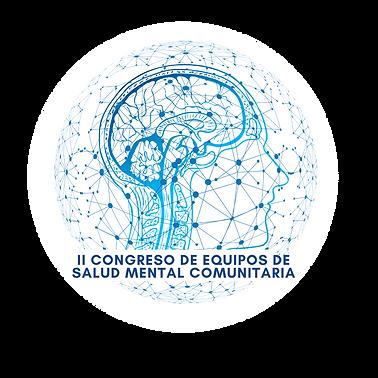 Copia de Logotipo II CONGRESO  (1).png