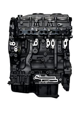 Engine1_Side_MG_0939